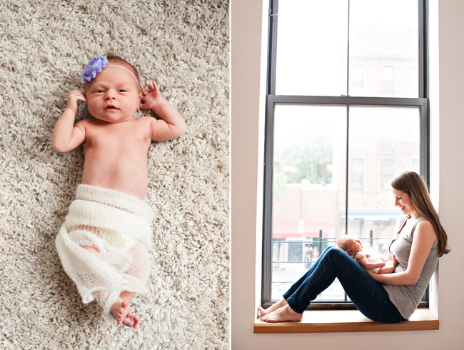 Brooklyn newborn photographer August 8.jpg