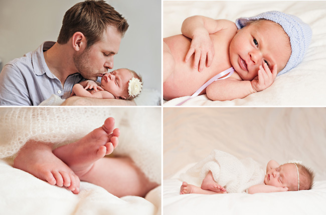 Brooklyn newborn photographer August 2.jpg
