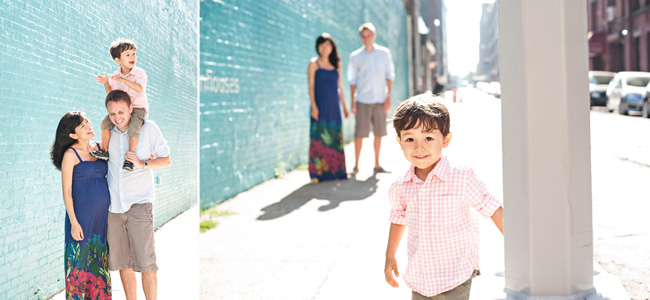 Brooklyn Family Photographer 3.jpg