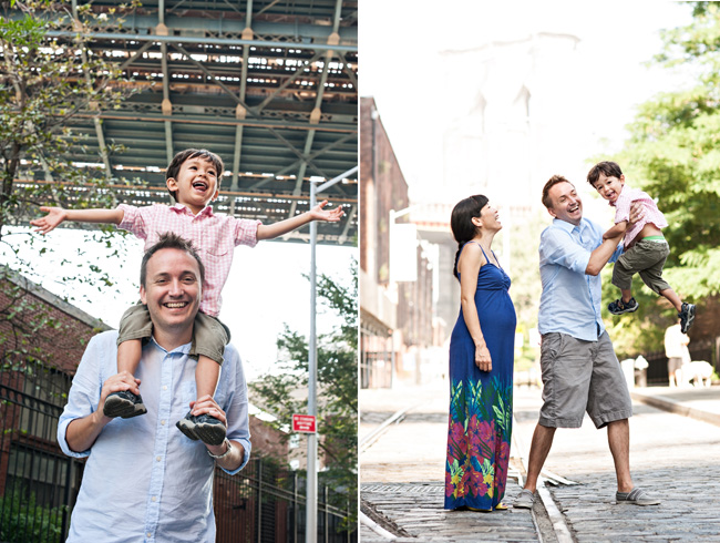 Brooklyn Family Photographer .jpg