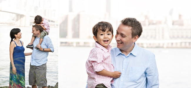 Brooklyn Family Photographer 2.jpg