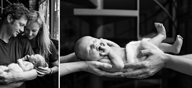New York City Newborn Photography 4.jpg
