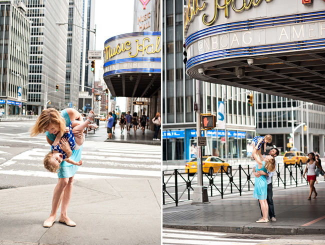 NYC Family Photographer 11.jpg