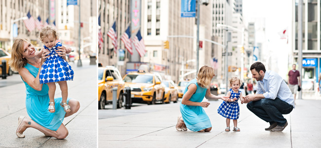 NYC Family Photographer 12.jpg