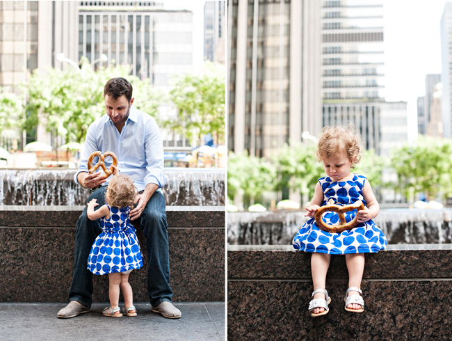 NYC Family Photographer 9.jpg