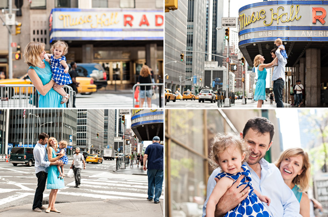 NYC Family Photographer 2.jpg