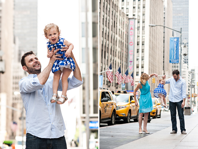 NYC Family Photographer 10.jpg