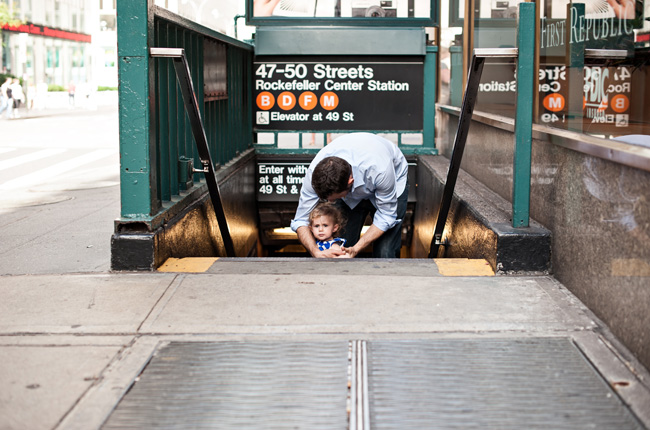 NYC Family Photographer .jpg