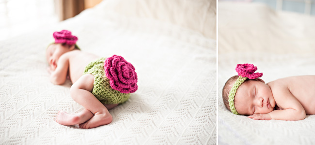 Brooklyn Newborn Twins Photographer 1.jpg