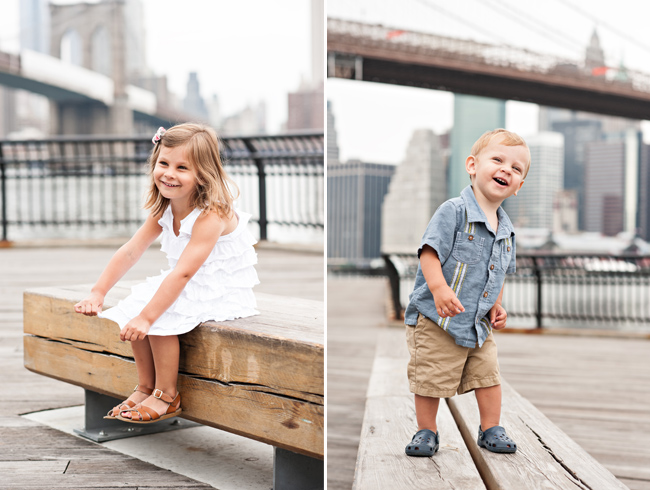 Brooklyn Family Photographer 8.jpg