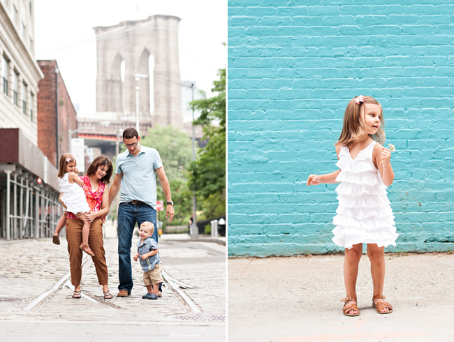 Brooklyn Family Photographer 7.jpg