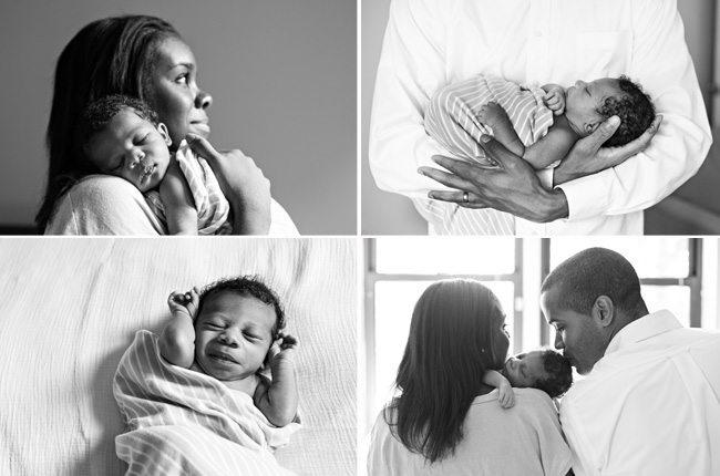 NYC Newborn Photographer 4.jpg