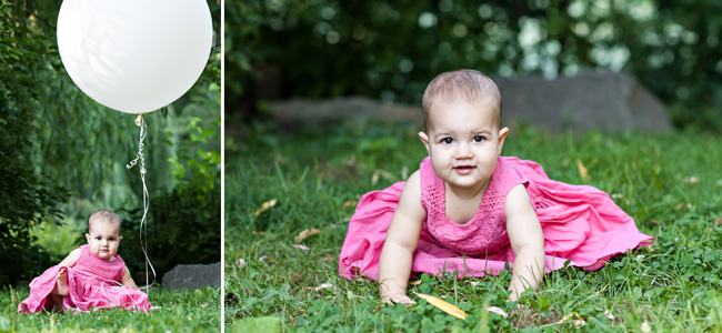 New York City Baby Photographer 7.jpg