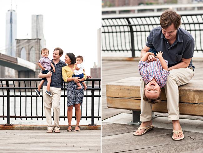 Brooklyn Family Photographer 1.jpg