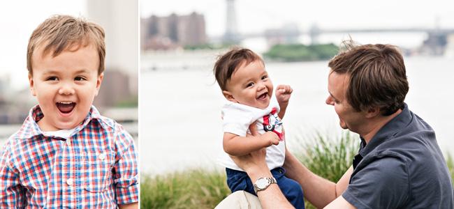 Brooklyn Family Photographer 3.jpg