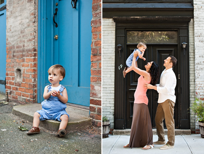 Brooklyn Family Photographer 913 1.jpg