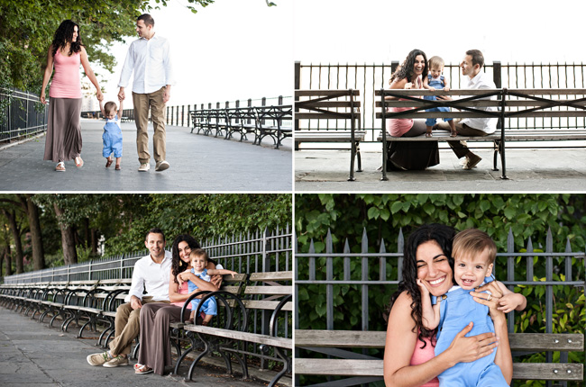 Brooklyn Family Photographer 913 6.jpg