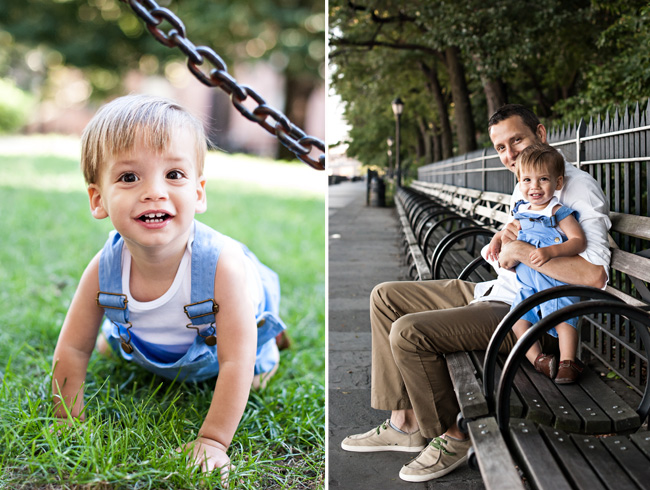 Brooklyn Family Photographer 913 4.jpg