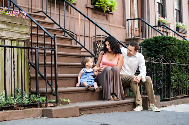 Brooklyn Family Photographer 913 12.jpg