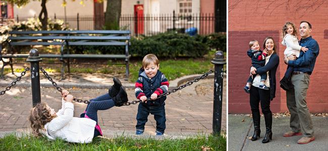 Brooklyn Family Photographer Nov7.jpg