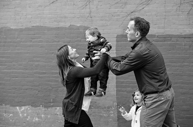 Brooklyn Family Photographer Nov3.jpg