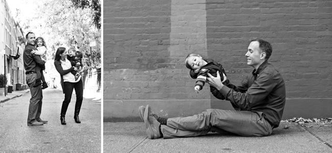 Brooklyn Family Photographer Nov9.jpg