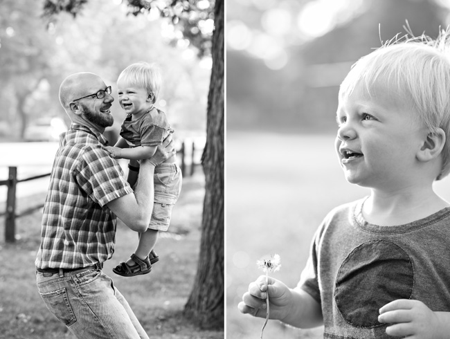 New York Family Photographer 9.jpg
