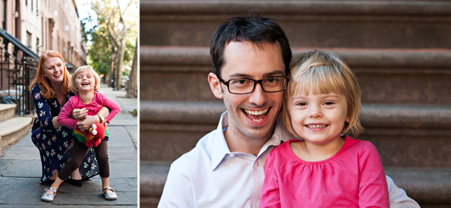 Brooklyn Family Photographer 6.jpg