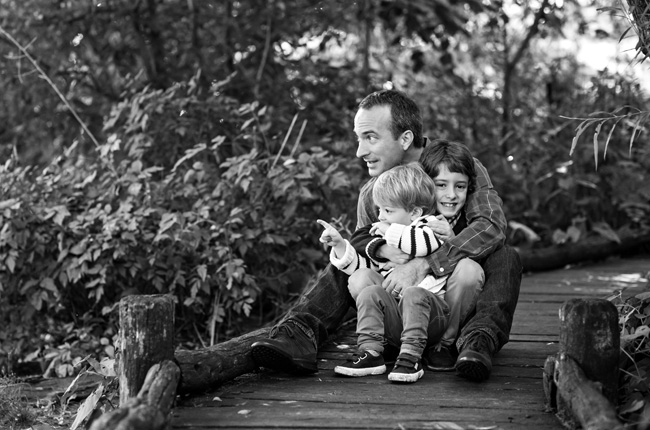 NYC family photographer 7.jpg