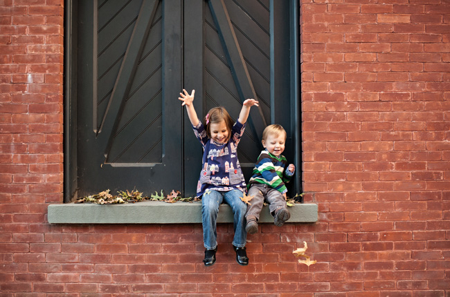 Brooklyn Child Photographer 7.jpg
