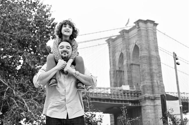 Dumbo Family Photographer 4.jpg