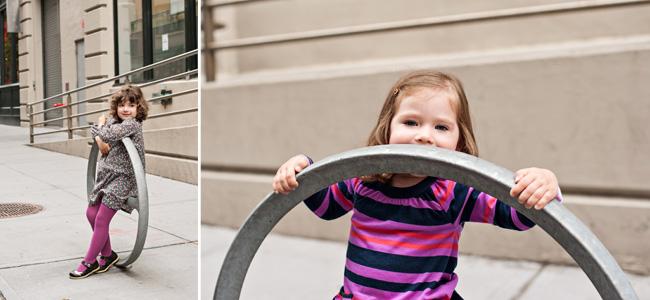 Dumbo Family Photographer 6.jpg