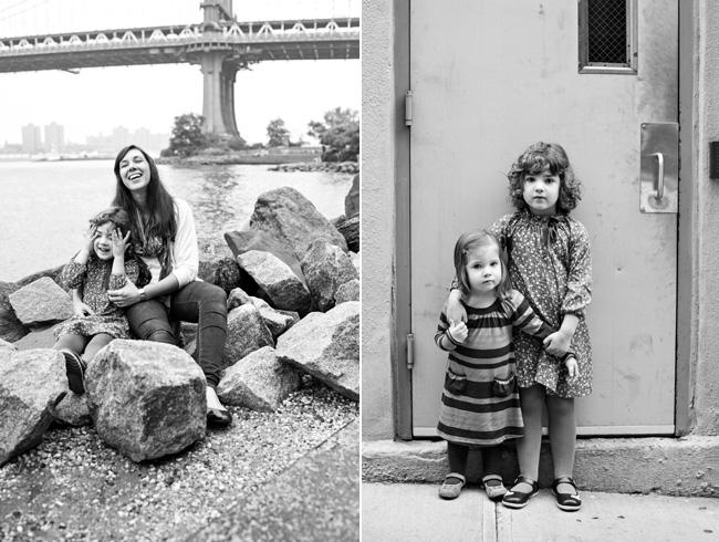 Dumbo Family Photographer 5.jpg