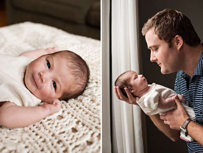 New York Newborn Photographer5.jpg