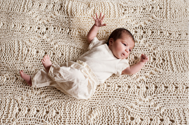 New York Newborn Photographer 7.jpg