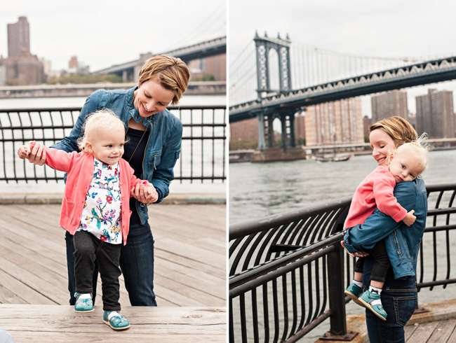 Brooklyn Family Photographer Fall 13 7.jpg