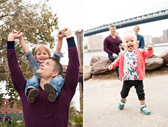 Brooklyn Family Photographer Fall 13 9.jpg