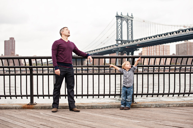 Brooklyn Family Photographer Fall 13 2.jpg