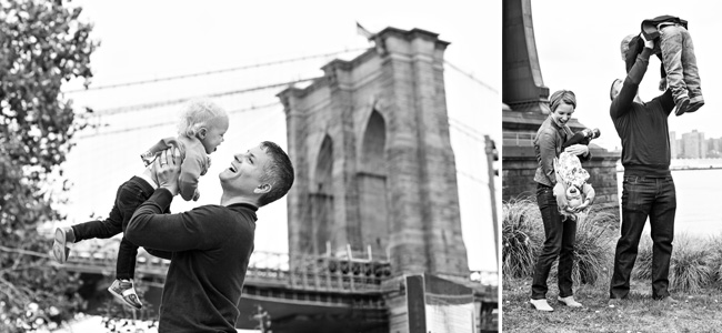 Brooklyn Family Photographer Fall 13 12.jpg