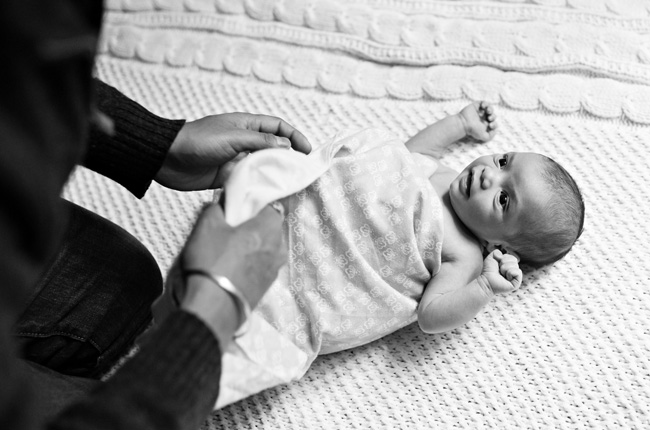 NYC newborn photographer 8.jpg