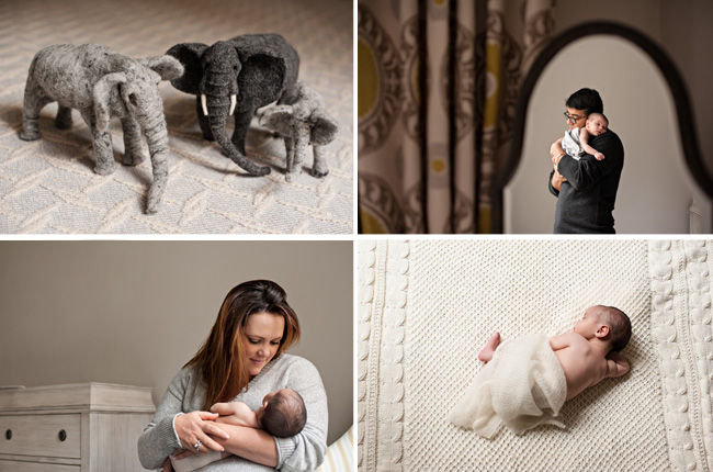 NYC newborn photographer 5.jpg