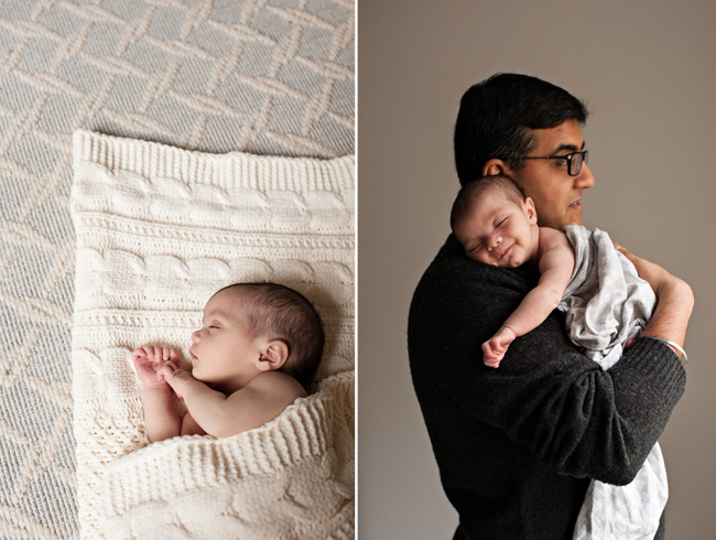 NYC newborn photographer 3.jpg