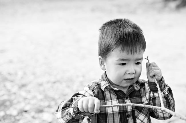 New York City Family Photographer 5.jpg