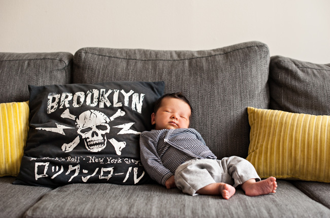 Brooklyn Newborn Photography 3.jpg