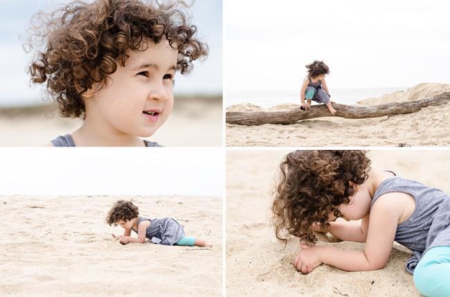 New York Child Photographer 6.jpg