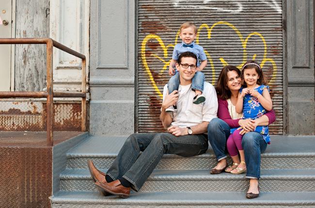 Tribeca family photographer 9.jpg