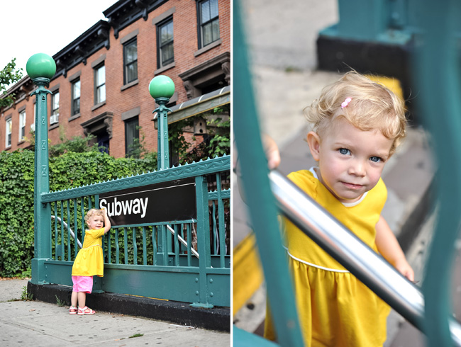 Brooklyn Child Photographer 2.jpg