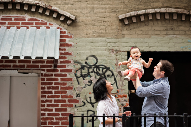 Brooklyn Child Photographer 12.jpg