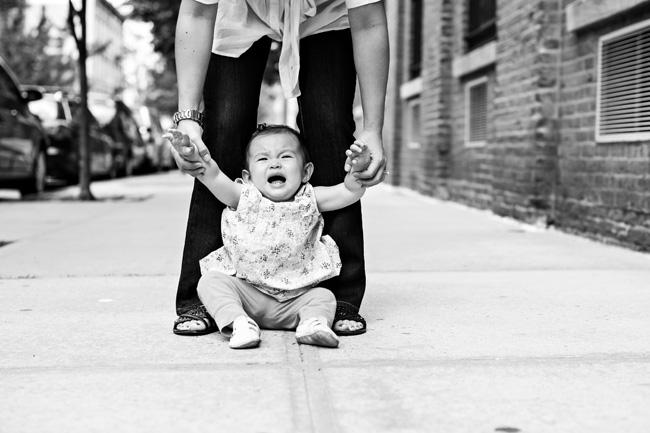 Brooklyn Child Photographer 14.jpg