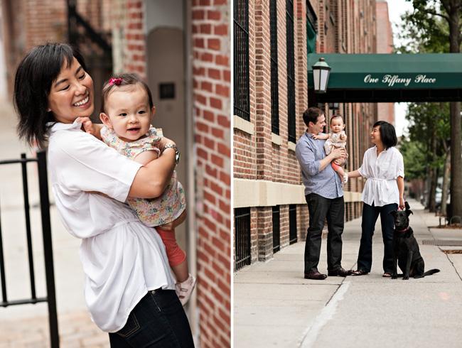 Brooklyn Child Photographer 4.jpg